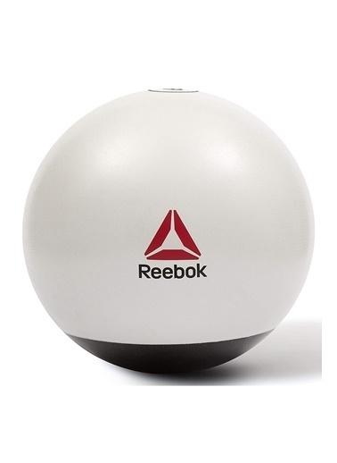 Reebok Reebok Rsb16017 75 Cm Pilates Topu Beyaz